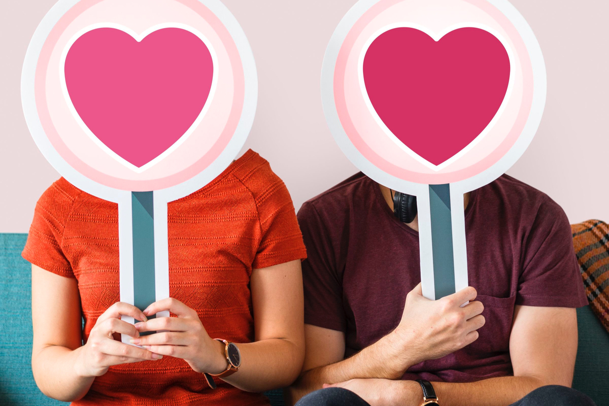 xcupid dating site
